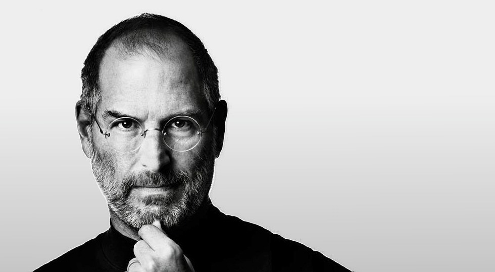 FAOE-Steve-Jobs.jpg#asset:17969