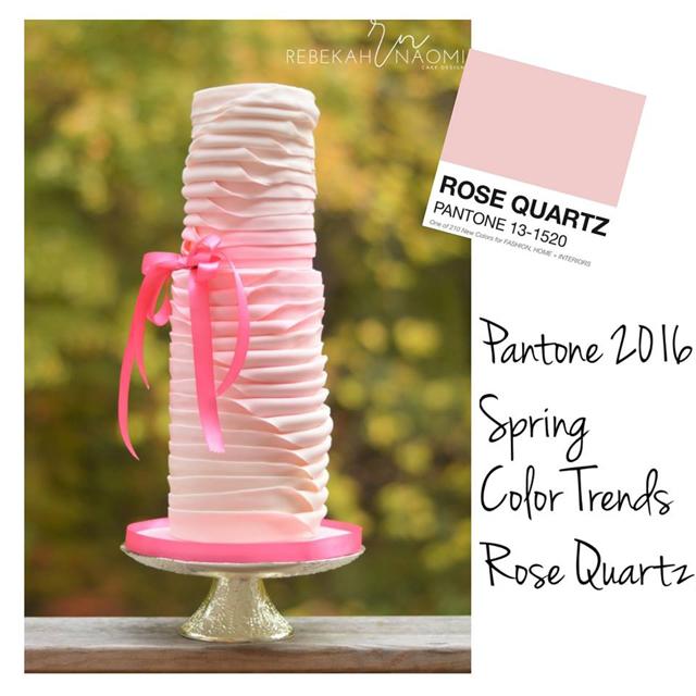 FAOE-Wilbur-Rose-Quartz.jpg#asset:13497