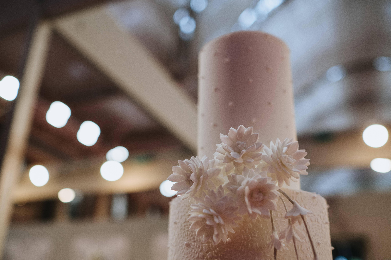 Faye-Cahill-Wedding-Gowns-2.jpg#asset:18241