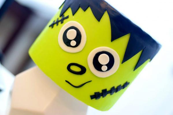 Frankenstein-Step-15b-624x416.jpg#asset:21428