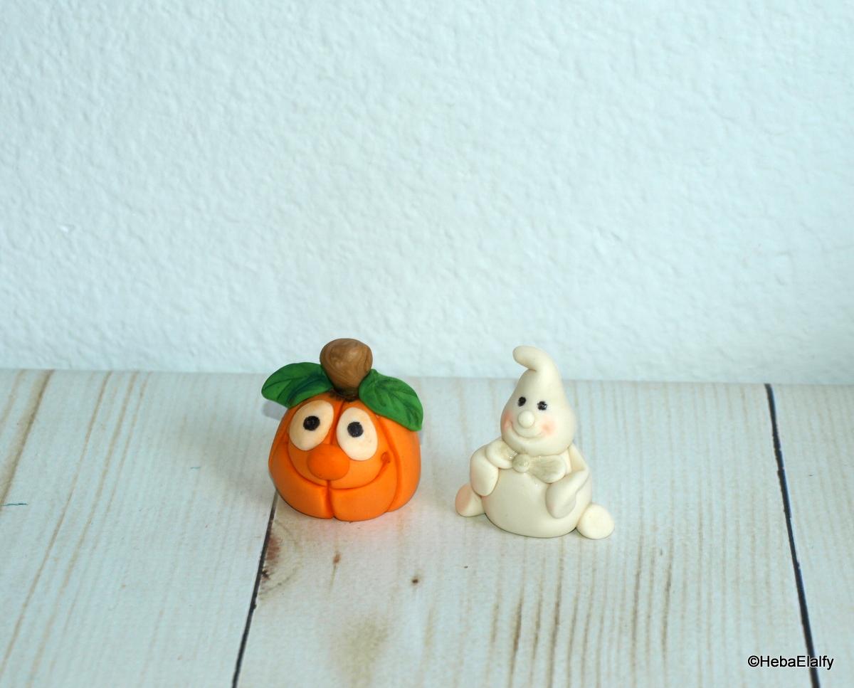 Ghost-Pumpkin-Hero.JPG#asset:21275