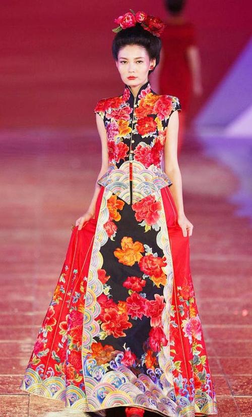 Gown-2.jpg#asset:14699