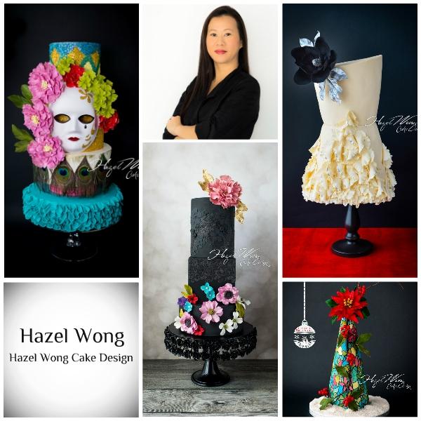 Hazel-Wong-Collage.jpg#asset:15605