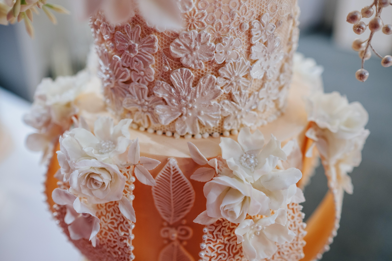 Hopper-Wedding-Gown-1.jpg#asset:18224