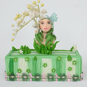 sff_sugarArtForAutism__0023_Jamila-Jankipersadsing-Pure-Cakes-by-Mila.jpg#asset:17345