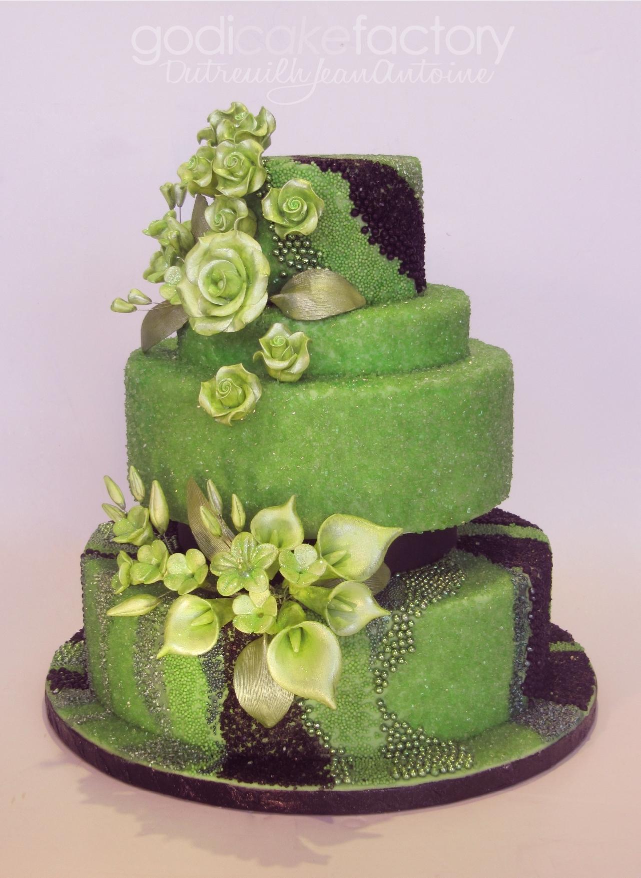 Jean-Antoine-Dutreuilh-Godicakefactory-Wedding-Elegant-1.jpg#asset:16138