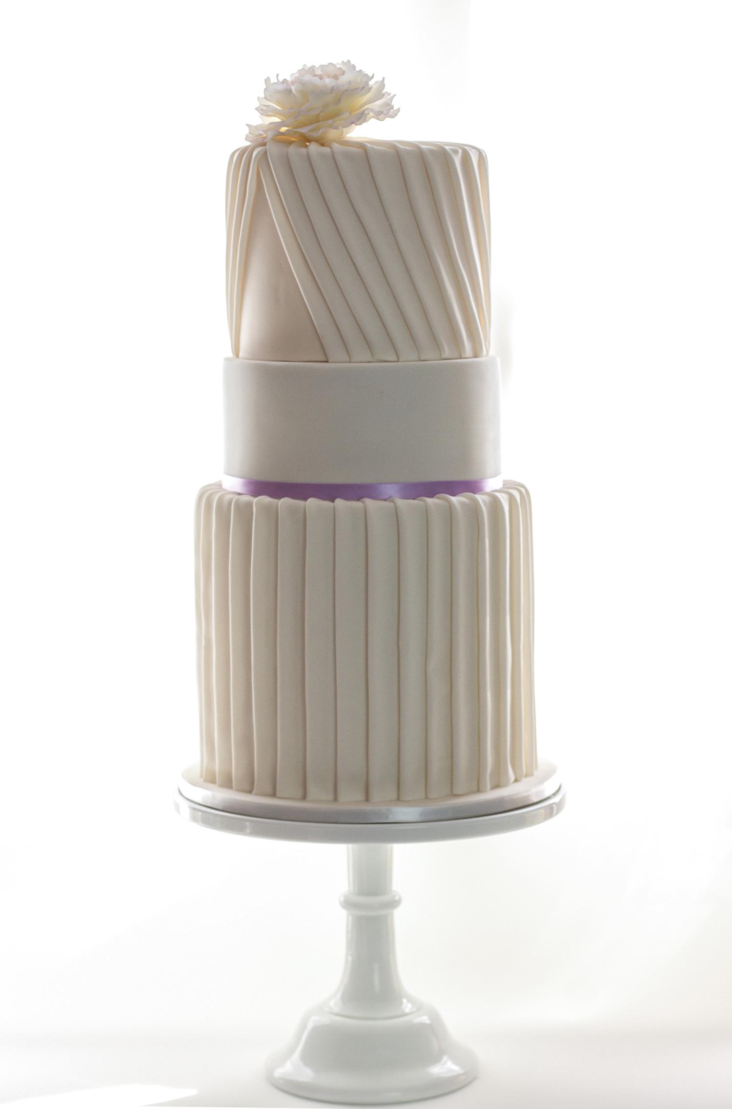 Jessica-Miles-Jessie-Lee-Cakes-Wedding-Elegant.jpg#asset:15617