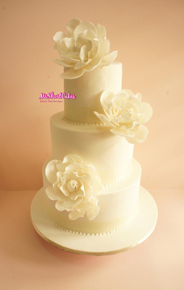 Jessica-Ting-Miss-Short-Cakes-Wedding-Elegant-5.jpg#asset:15618