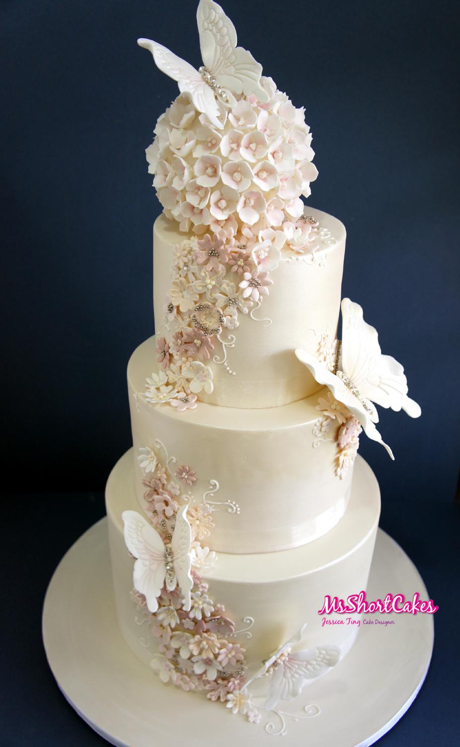 Jessica-Ting-Wedding-Elegant-6.jpg#asset:15619