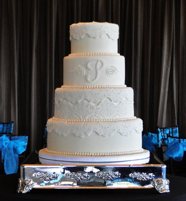 Judy-Anderson-Wedding-Elegant.jpg#asset:15621