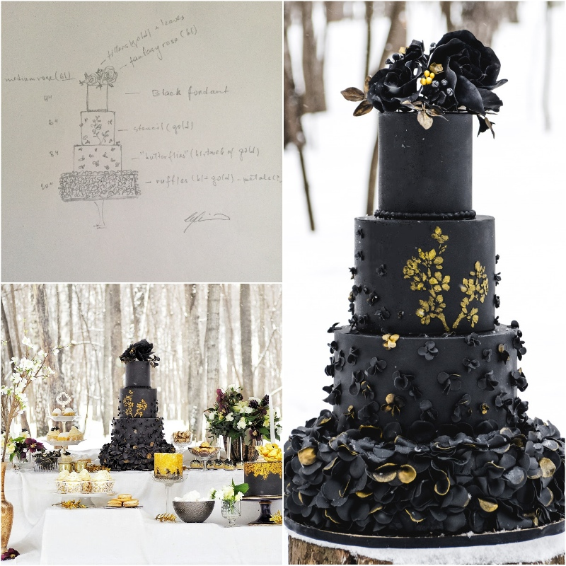 Katia-Kim-Sketch-to-Cake.jpg#asset:16452