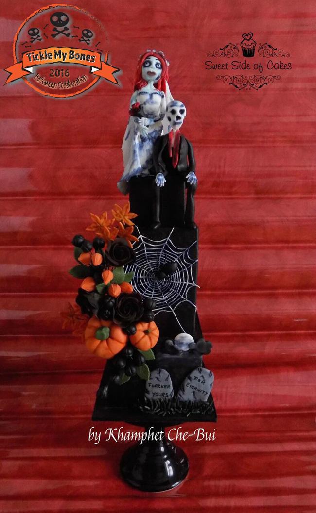 Khamphet-Che-Bui-Sweet-Side-of-Cakes.jpg