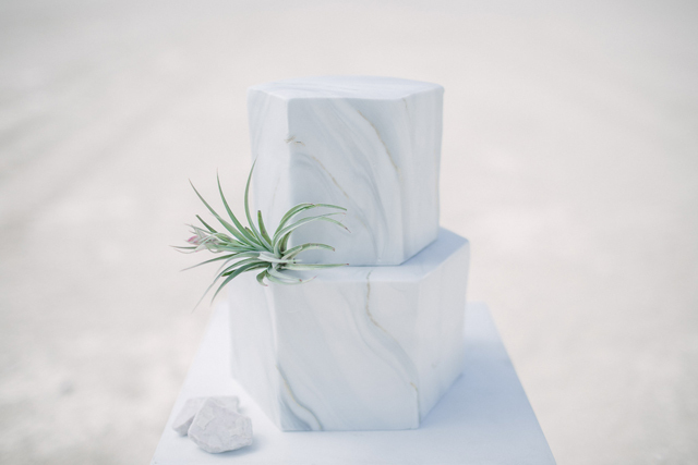 Lesley-Bodwell-Frost-It-Cupcakery-Wedding-Elegant.jpg#asset:14835