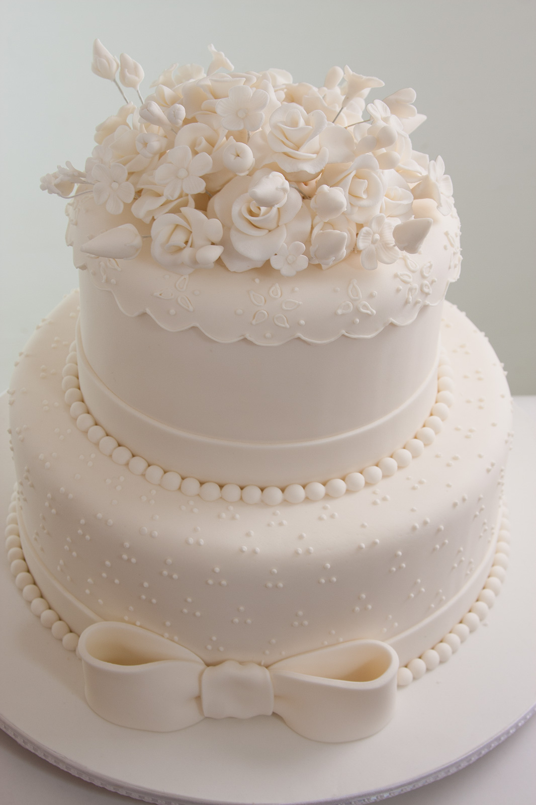 Liana-Rangel-Wedding-Elegant.jpg#asset:15624