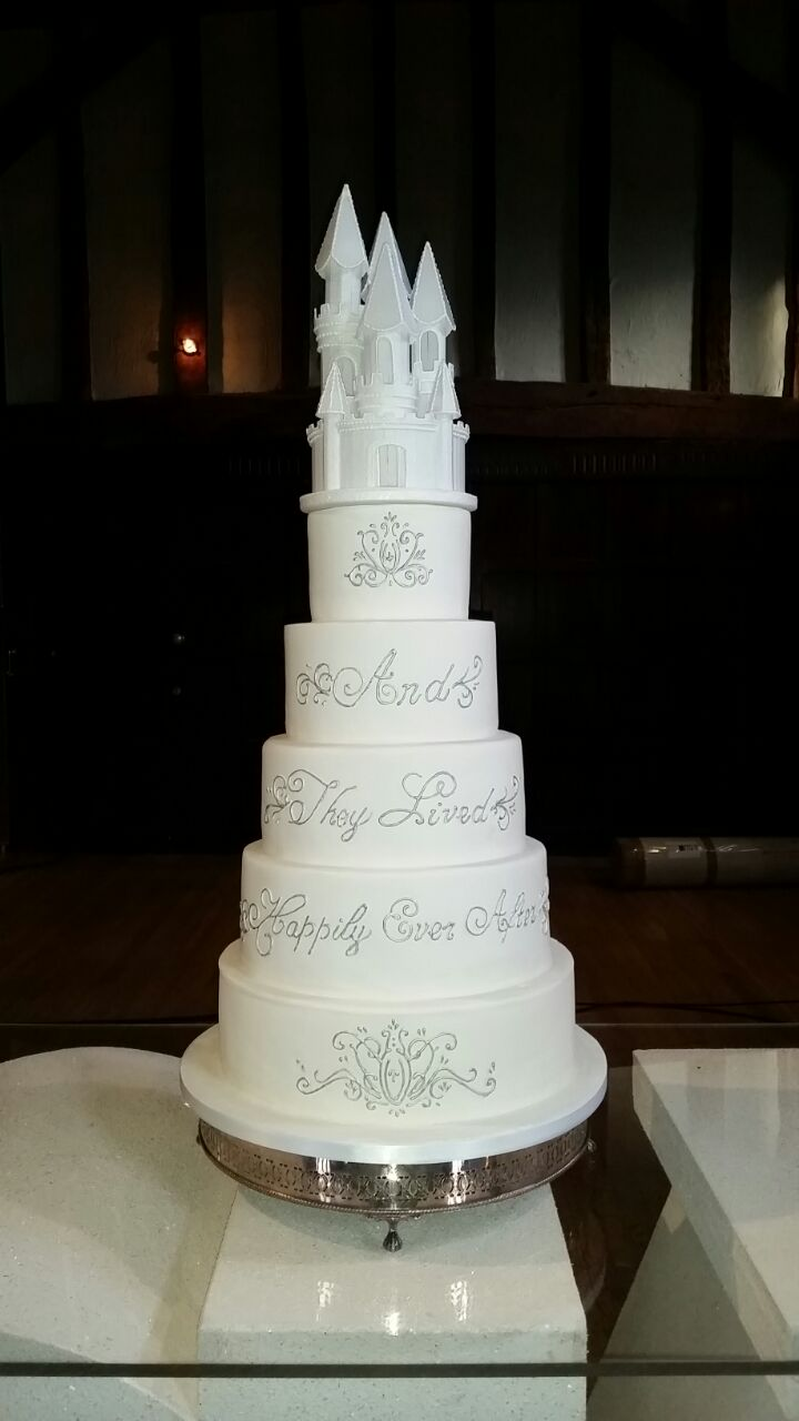 Lianne-Cole-Wedding-Elegant.jpeg#asset:15625