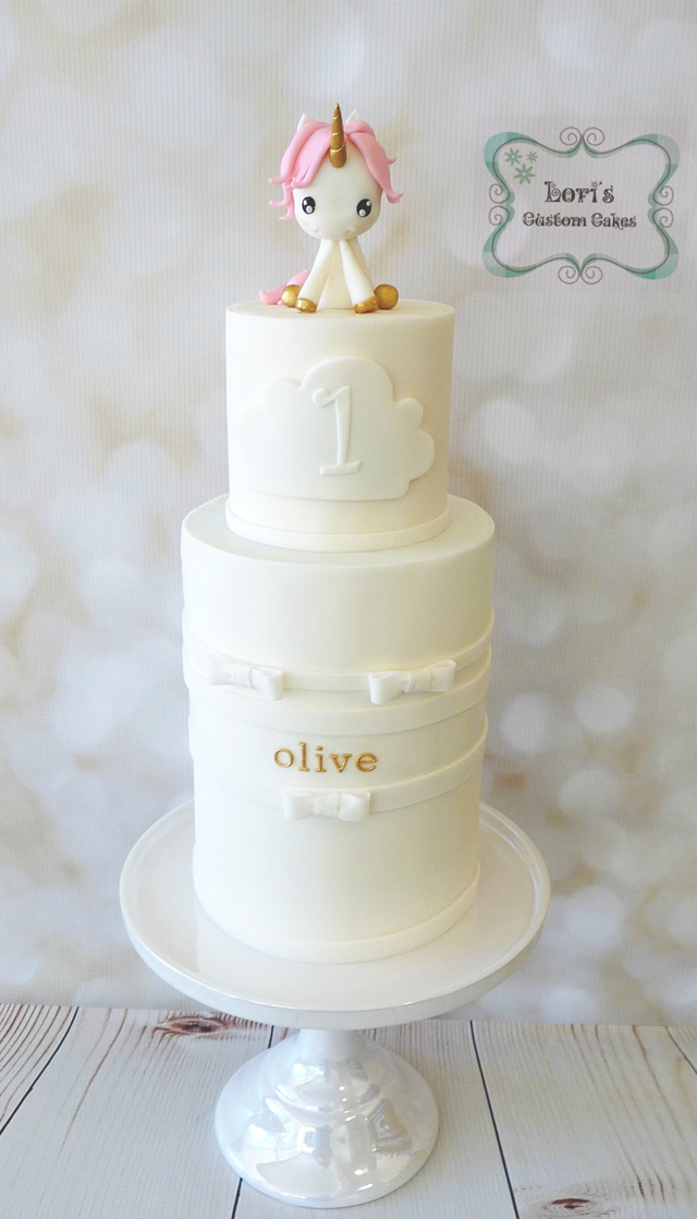 Lori-Mahoney-Loris-Custom-Cakes-Birthday-Baby-4.jpg#asset:14684