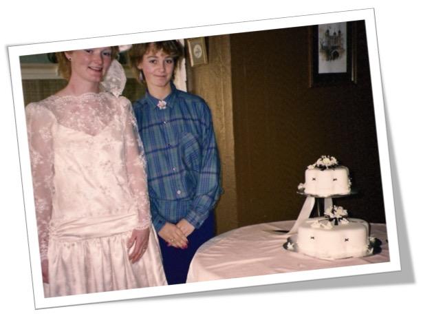 Mich-First-wedding-cake.jpg#asset:15465