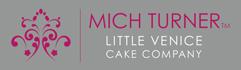 Mich-Logo.jpg#asset:15433