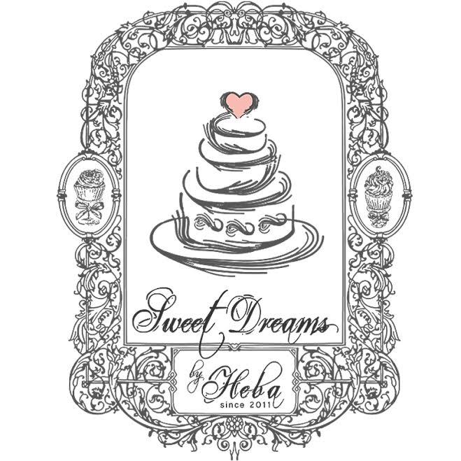 My-logo-small-JPG.jpg#asset:15279