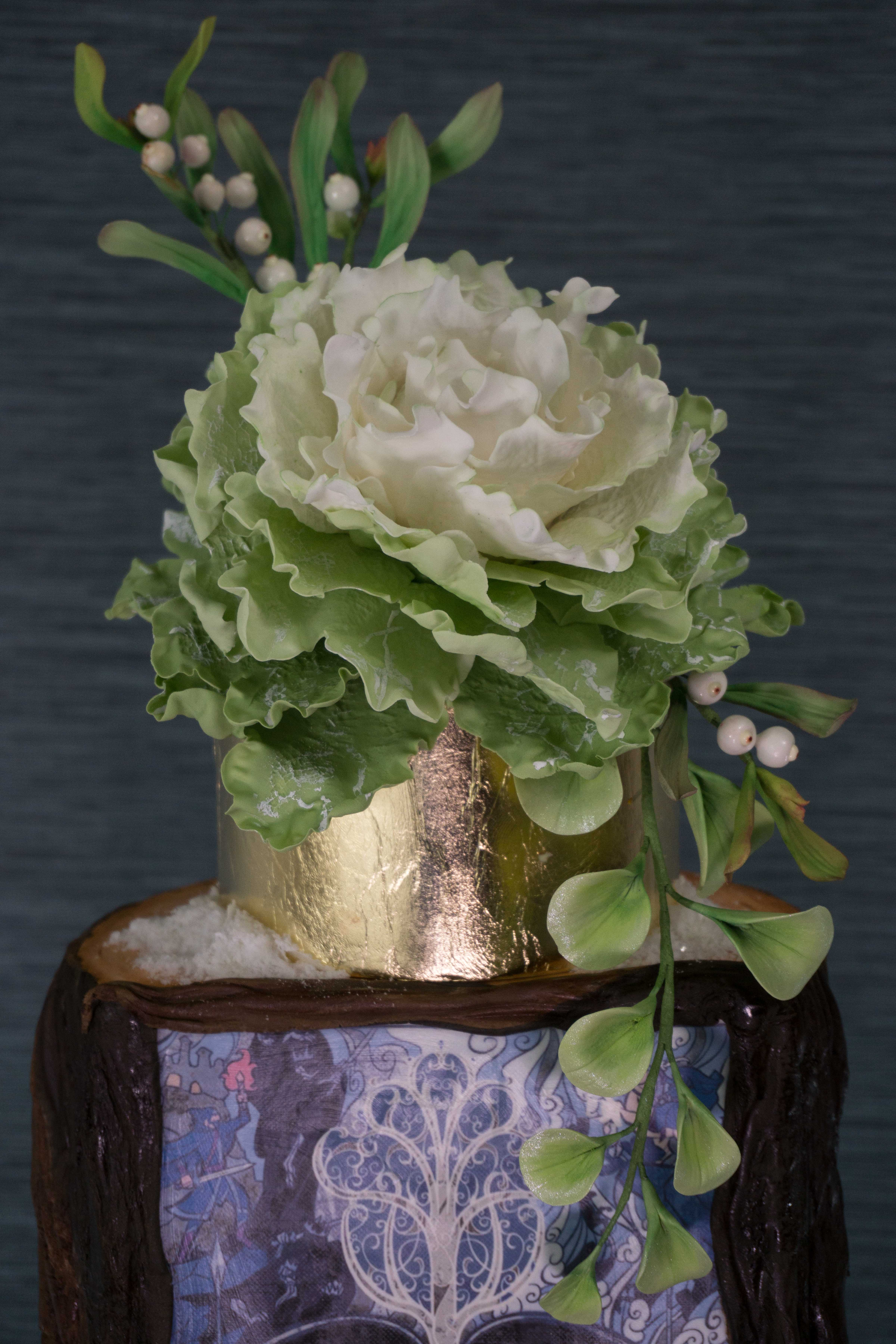 Nina-Notaro-Cake-Studio-Wedding-Elegant-30-1.jpg#asset:16129