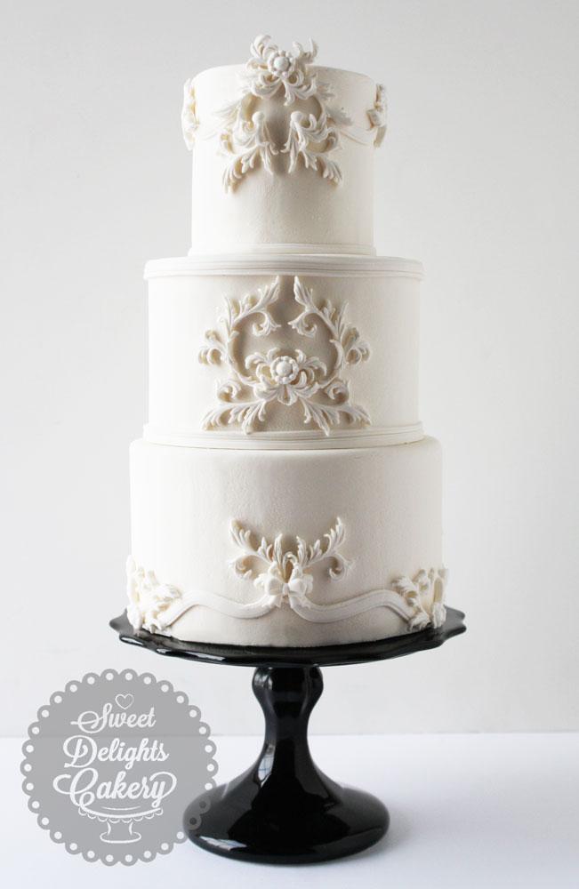 Nisha-Fernando-Wedding-Elegant.jpg#asset:15632