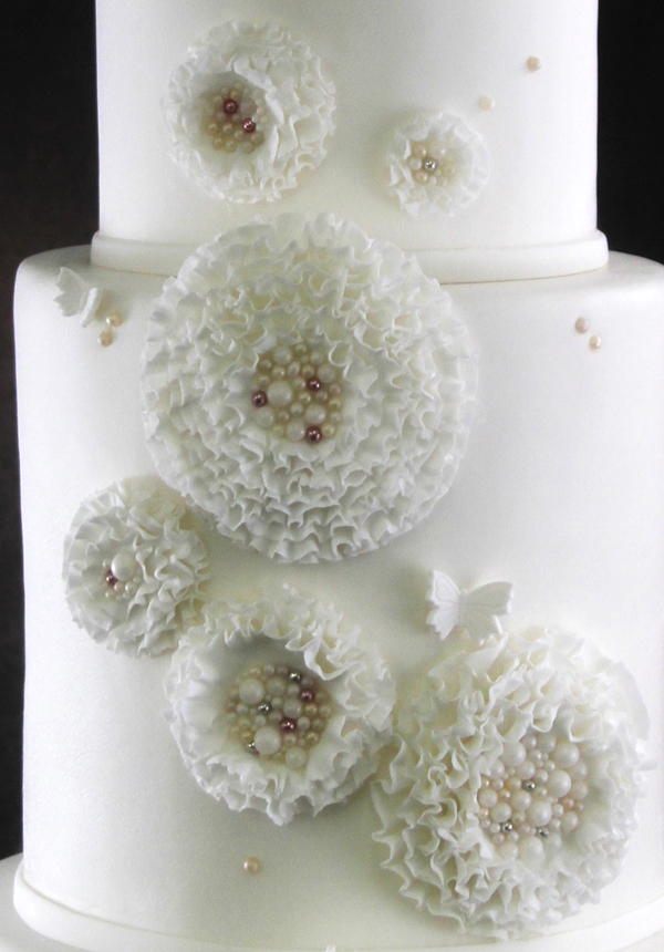 Orlando-Leon-Butterfly-Bakeshop-Wedding-Elegant.jpg#asset:15633