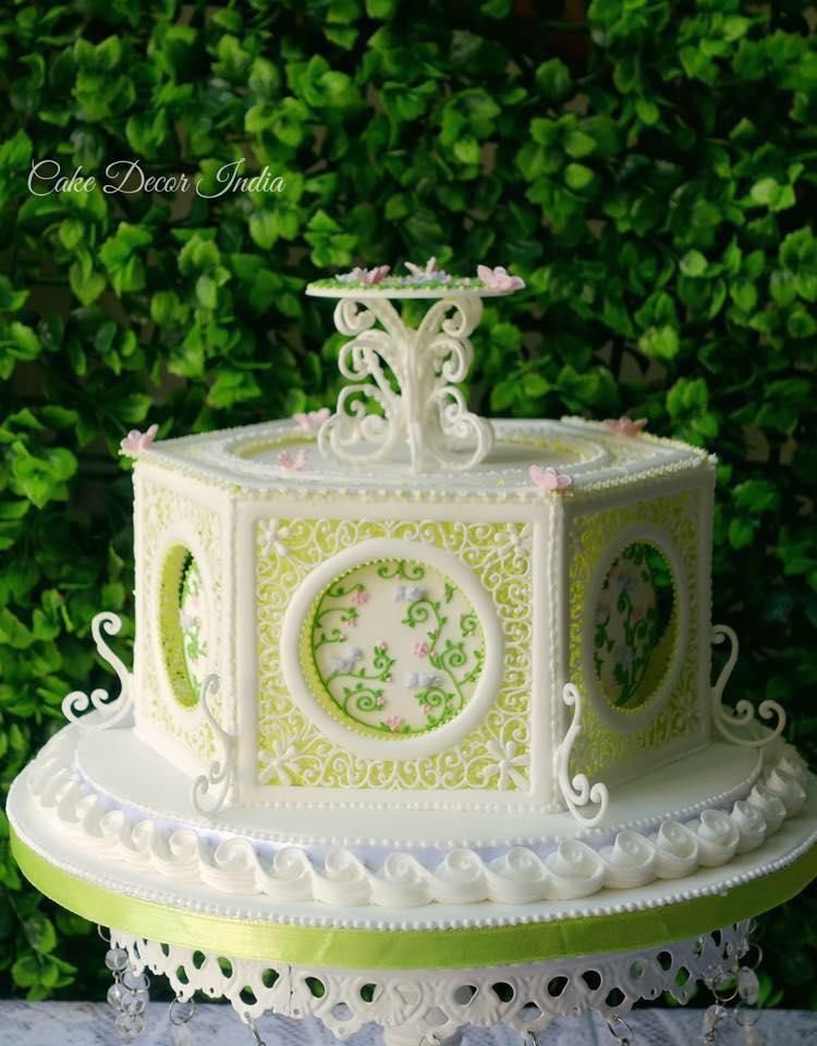 Prachi-Dhabal-Deb_Cake-Decor-India.jpg#asset:16148