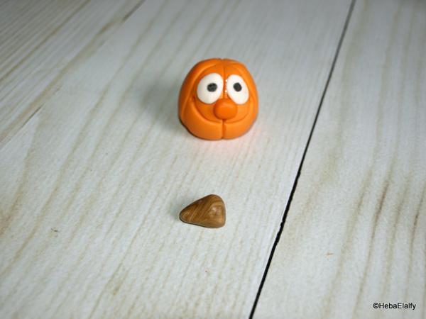Pumpkin-5.jpg#asset:21270