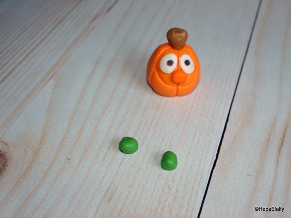 Pumpkin-6.jpg#asset:21271