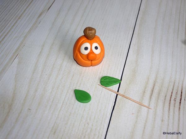 Pumpkin-7.jpg#asset:21272