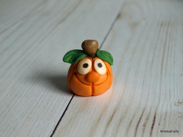 Pumpkin-Hero.jpg#asset:21274