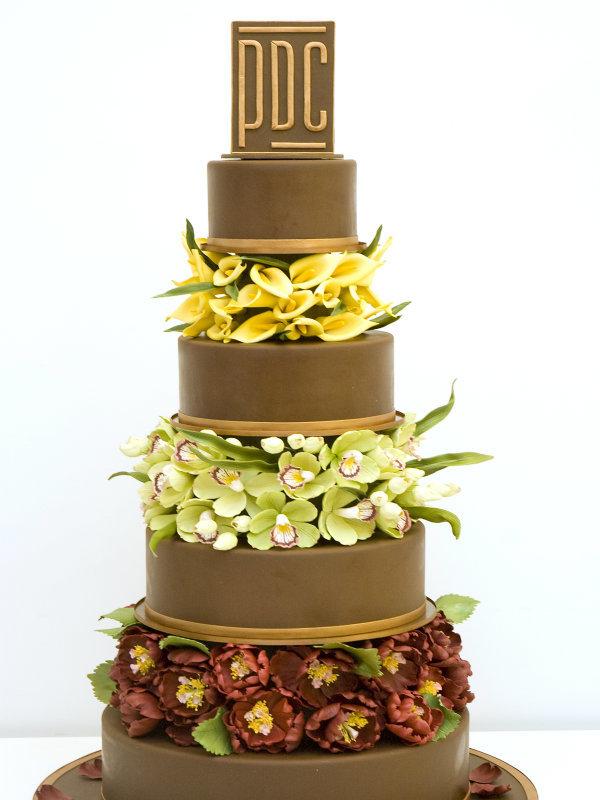 RBI-Wedding-Elegant-21.jpg#asset:9282