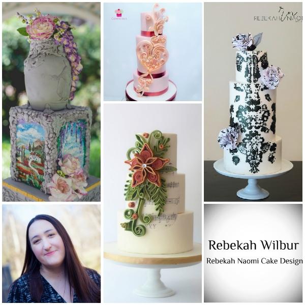 Rebekah-Wilbur-Collage.jpg#asset:15607