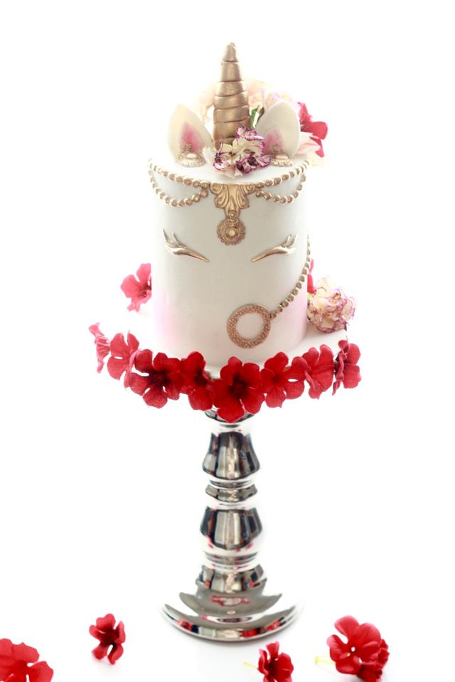 Sadra-Sarfraz-The-Statement-Cake-Birthday-Baby-1.jpg#asset:14689