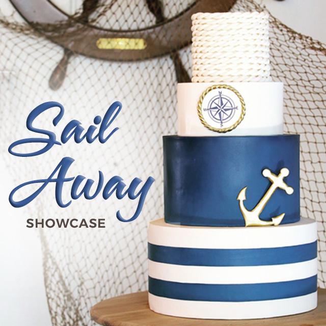 Sail Away Showcase1