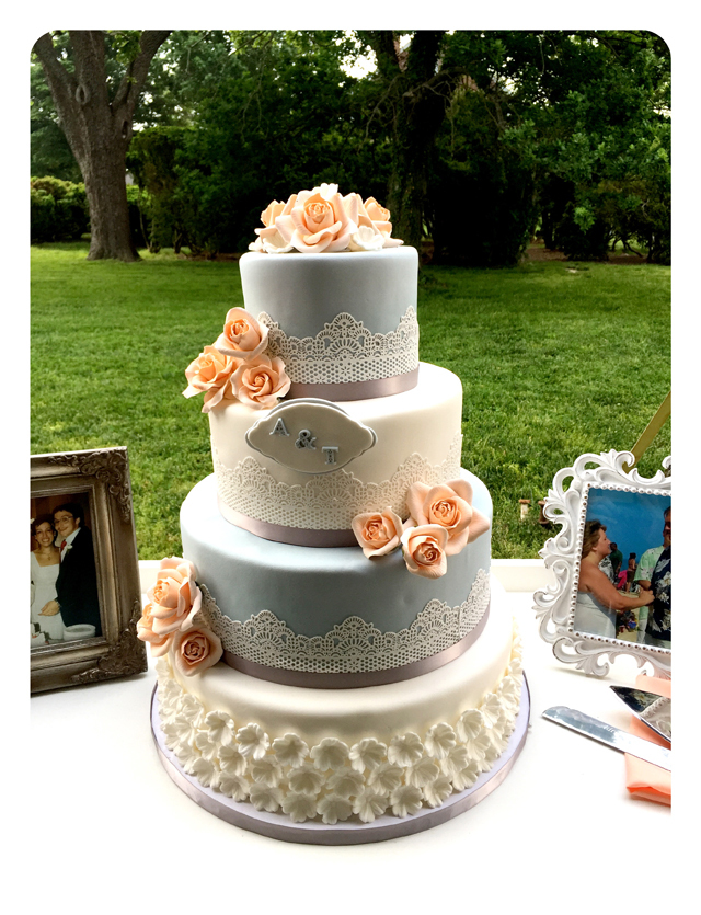 Shannon-Spiker-Frosted-Fantasies-Cakes-Wedding-Elegant-2.jpg#asset:14841