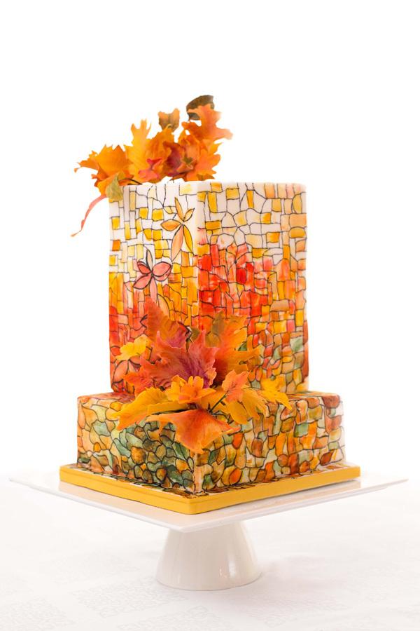 X-Albena-Petrova-Albenas-Cakes-Seasonal-