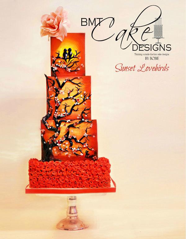 x-Bobie-Luisa-Misa-Toyer-BMT-Cake-Design