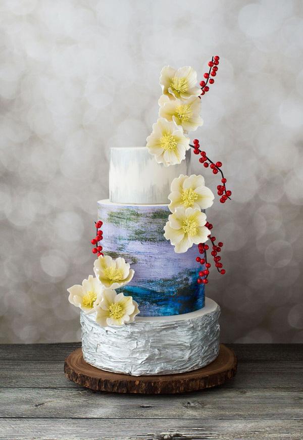 Showcase-Cake-as-Canvas-Hazel.jpg#asset:9276