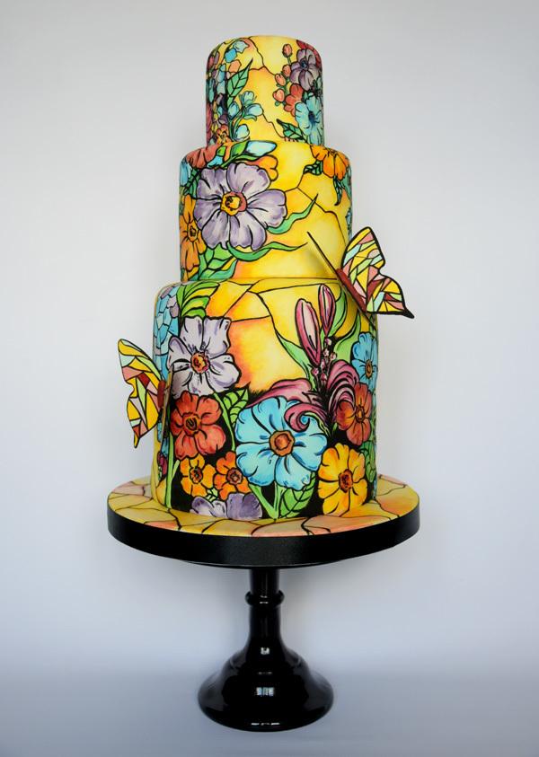 X-Laura-Dodimead-Cakey-Bakes-Cakes-Weddi