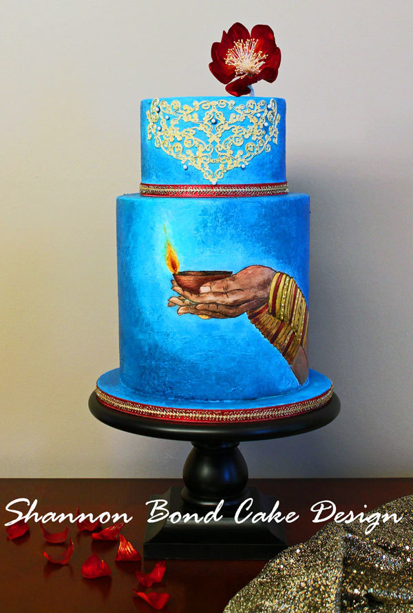 x-Shannon-Bond-Shannon-Bond-Cake-Design-