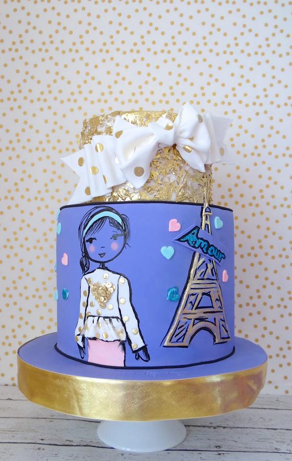 X-Tanya-Halas-Cake-Heart-Novelty-Special
