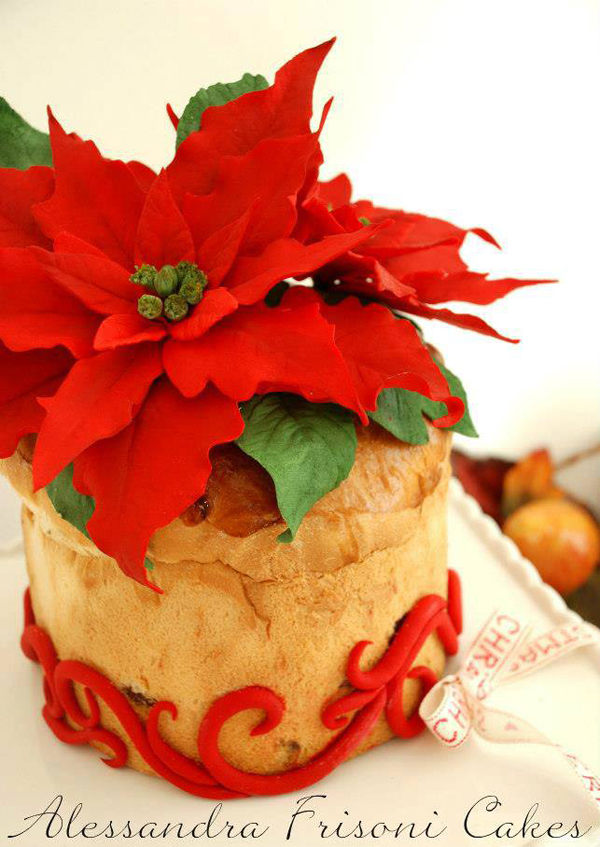 Showcase-Elegant-Christmas-Alessandra.jp