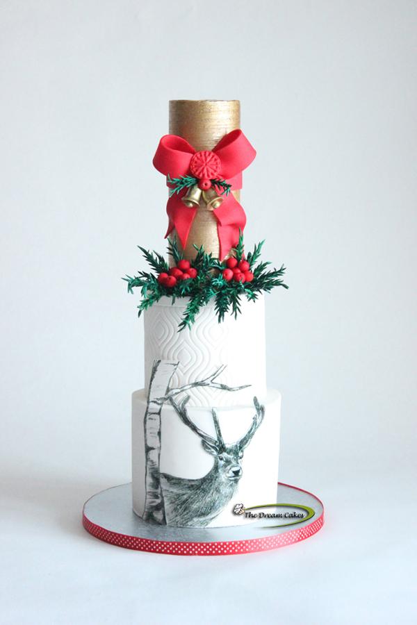 Showcase-Elegant-Christmas-Ashwini.jpg#a