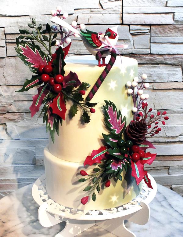 Showcase-Elegant-Christmas-Nicholas-Ang.