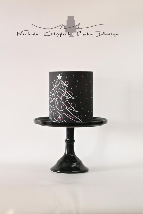 Showcase-Elegant-Christmas-Nichole.jpg#a