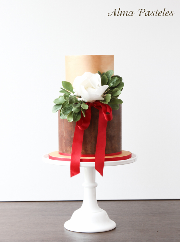 Showcase-Elegant-Christmas-Uta-1.jpg#ass