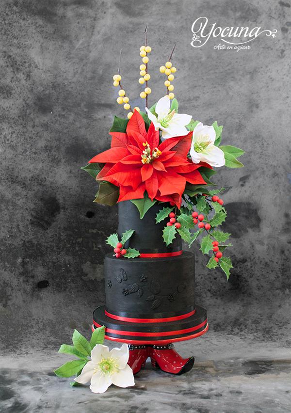 Showcase-Elegant-Christmas-Yolanda.jpg#a