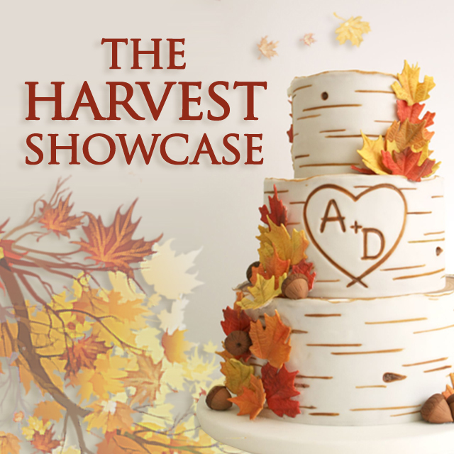 Showcase - Harvest