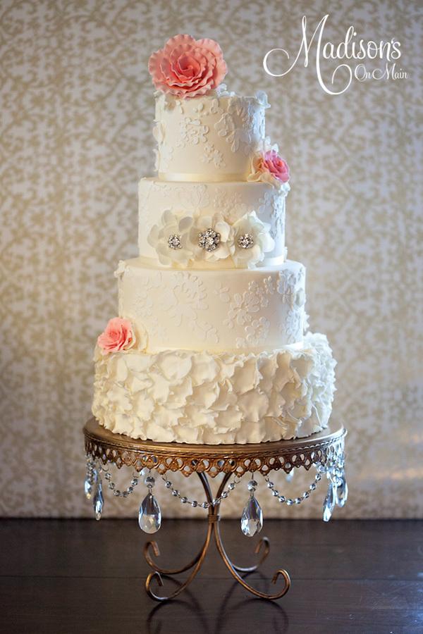 X-Donna-Munson-Madisons-on-Main-Wedding-